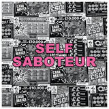 Kid Kapichi - Self Saboteur