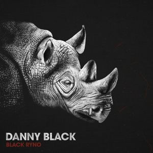 Danny Black - Nobody's Home