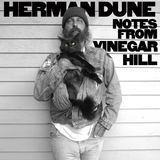 Herman Dune - Say You Love Me Too
