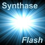 Synthase
