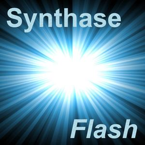 Synthase - Flash