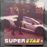 Levy - Superstar