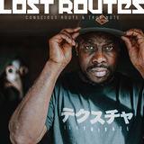 Conscious Route - Coochie Slug (Radio Edit) by Conscious Route & True Note