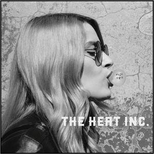 The Heat Inc. - Raptors