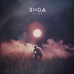 SIIGA - La Luna