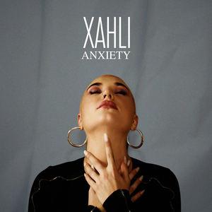 XAHLI - Anxiety