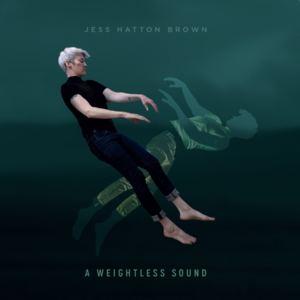 Jess Hatton Brown - Finally