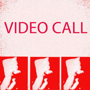 Octavia Freud - Video call
