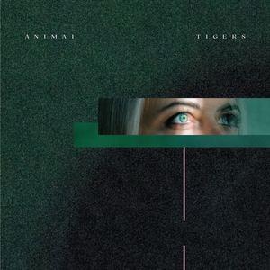 Animai - Tigers (SquareOne Remix)