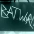 BAT WORLD - SPARROWS IN MY GUTS
