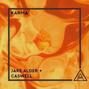 Caswell - Karma