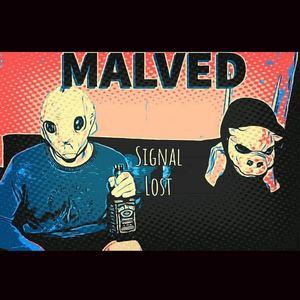 Malved - Rotten
