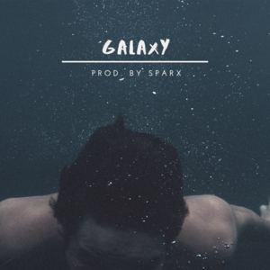 SPARX - Galaxy (Prod. Sparx)