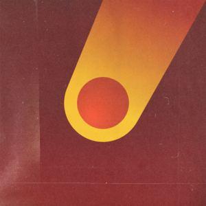 Haunted Comets - Haunted Comets (Radio Edit)