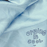 The Sonder Bombs - Crying Is Cool