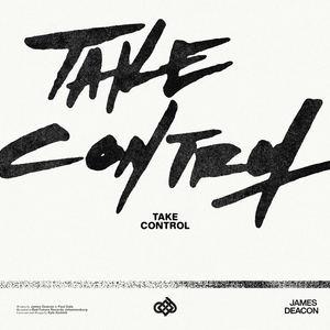 James Deacon - Take Control