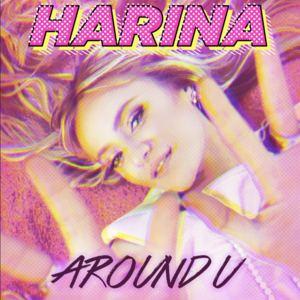 Harina - Around U