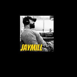 JAYMILL - GeTscrewed