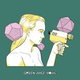Malana - Green Juice Movie