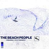 The Beach People - Atlantis
