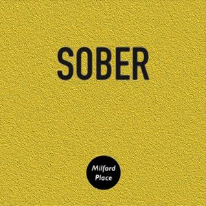 Milford Place - Sober