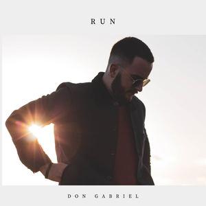 Don Gabriel - Run