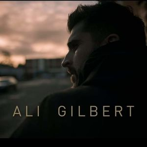 Ali Gilbert - Lose Myself