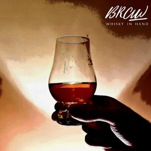 Braw - Whisky in Hand