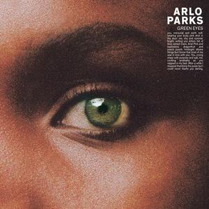 Arlo Parks - Arlo Parks - Green Eyes