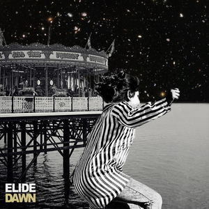 Elide - The Things You See