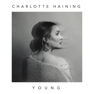 Charlotte Haining - Young