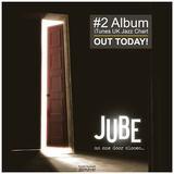 JUBE - Behave