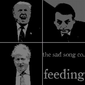 The Sad Song Co.