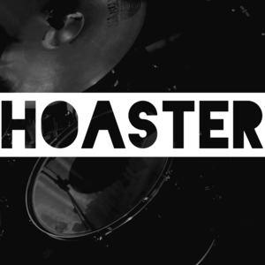 Hoaster - Around The Sun