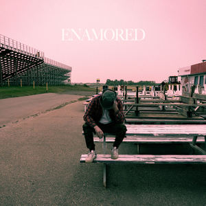 Motorbike James - Enamored