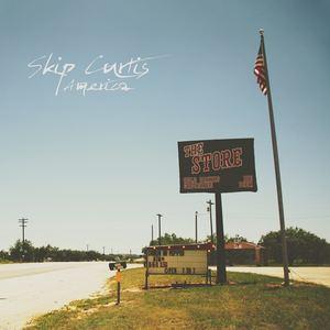 Skip Curtis - America