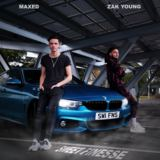 Maxed - Sweet Finesse (feat. Zak Young)