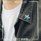 Wild Spelks - Turn It Around