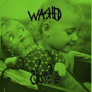 Washed - Skin