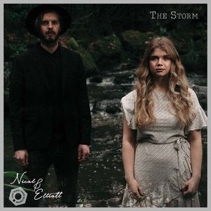 Nicol & Elliott - The Storm