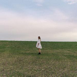 Jillian Lake - Walk All Over You