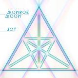 Monroe Moon - New American Housewife