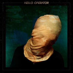 Hello Operator - Decimator