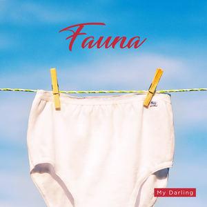 Fauna - My Darling