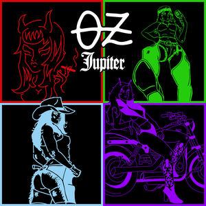Oz - Never Gonna Fade