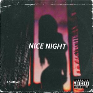 ChinthyFi - Nice Night