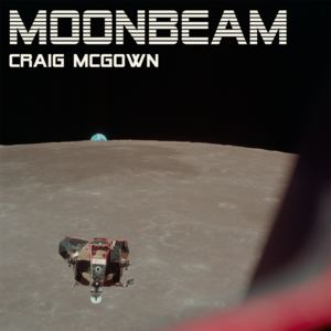 Craig McGown - MOONBEAM