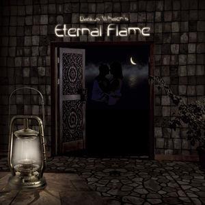 Darikus Whalen - Eternal Flame