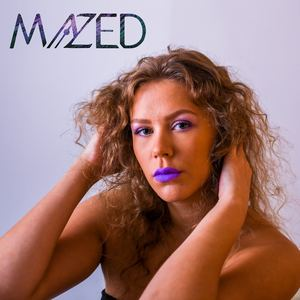 MAZED - This is Your Faith