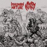 Inhuman Nature  - Master Of Souls